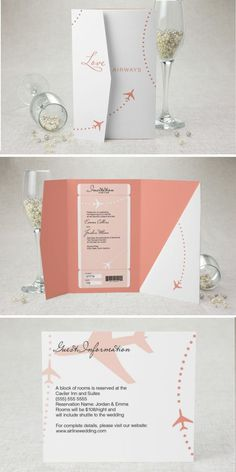 magnet wedding invitations - 2017 invitation cards, Wedding invitations