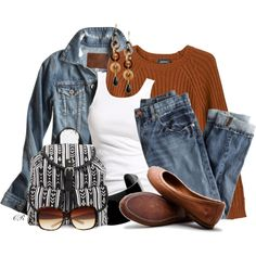 """""""Charlotte Russe Tribal Print Canvas Backpack"""" by colierollers on Polyvore"""