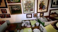 Antique Dealer's Estate Auction 1494 Balmoral Dr Florissant MO 63033 - http://www.luxurizer.visiblehorizon.org/?post_type=wpvr_video&p=2693 - on LUXURIZER - http://www.luxurizer.visiblehorizon.org