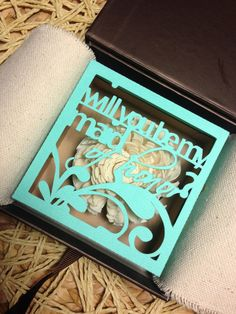 Will you be my bridesmaid / maid of honor by UnshakablyUnique, $16.00