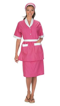 Sissy Maid, Blouse, Work Wear, Peplum Dress, Costumes, Dresses, Fashion, Apron, Maid