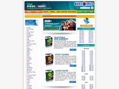 iPass4sure.com - Novell (50-664) Q & A Discount Coupons  |   Best Software Discount Codes & Coupons