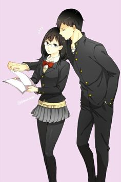 pixiv is an illustration community service where you can post and enjoy creative work. A large variety of work is uploaded, and user-organized contests are frequently held as well. Hinata, Haikyuu Kageyama, Haikyuu Funny, Haikyuu Anime, Moe Anime, Anime Manga, Anime Guys, Anime Art, Haikyuu Characters