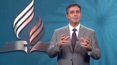 #17 Falando de Esperança -  Os adventistas e o aborto | Igreja Adventista