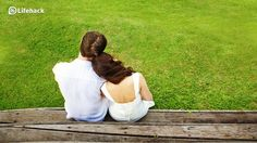 10 Relationship Tips That Couples Often Forget