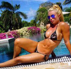 teresa may nude photos