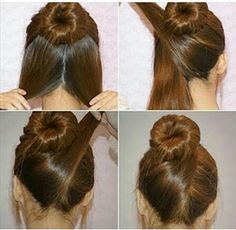 #cocoblackhair #hairstyles #blond #humanhair #hair #wig #virginhumanhair #beauty #bun #repost Coco Black Hair provide the most natural looking hair and wigs Change yourself today!