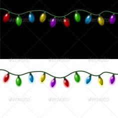 VECTOR DOWNLOAD (.ai, .psd) :: http://jquery-css.de/pinterest-itmid-1002769545i.html ... Christmas lights ...  background, celebration, christmas, christmas lights, eps 10, eps10, holiday, illustration, light, lights, string of christmas lights, vector, xmas  ... Vectors Graphics Design Illustration Isolated Vector Templates Textures Stock Business Realistic eCommerce Wordpress Infographics Element Print Webdesign ... DOWNLOAD :: http://jquery-css.de/pinterest-itmid-1002769545i.html