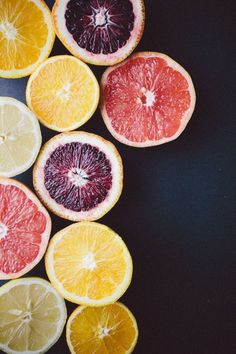Top 7 Foods that will Give You Glowing Skin! ...Eating the right foods can help you fight acne, minimize wrinkles, and enhance your skin's natural beauty.