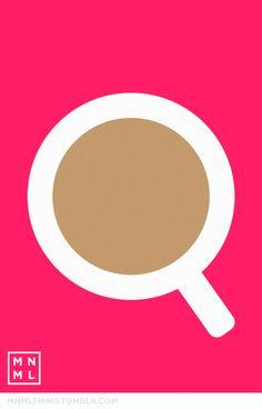 My coffee corner Food Illustrations, Illustration Art, Dream Photography, Coffee Cafe, Coffee Shop, Tea Art, I Love Coffee, Pictogram, Cute Wallpapers