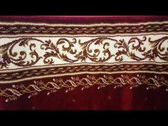 08111777320 Jual Karpet Masjid, Karpet musholla, Karpet Sholat, Karpet masjid turki: 0811-1777-320 Jual Karpet Masjid Di Aceh