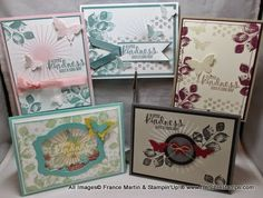 Stamp & Scrap with Frenchie: Kinda Eclectic class in the mail and Shaker card