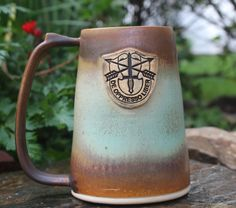 Hey, I found this really awesome Etsy listing at https://www.etsy.com/listing/209596804/special-forces-tavern-tankards