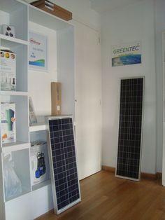 https://www.flickr.com/photos/119161033@N04/shares/i89Z6W | Las fotos de Greentec Energías Renovables