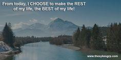Motivational quotes, success quotes, inspirational quotes