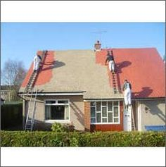 Roofing Services, Roofing Contractors, Roof Restoration, Rug Cleaning, Roof Repair, Metal Roof, Cleaning Service, Melbourne, Industrial