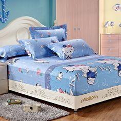 21 Best Full Size Bed Sets Images