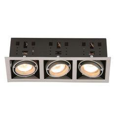lighting styles £34.91
