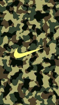 Title : nice iphone 8 fond d& swag-hipster-wallpaper Nike Wallpaper Iphone, Hipster Wallpaper, Army Wallpaper, Supreme Wallpaper, Green Wallpaper, Cool Wallpaper, Wallpaper Backgrounds, Amazing Backgrounds, Graffiti Wallpaper