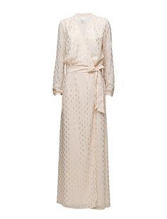 Odalis maxi dress MS16