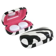 Get the all eyewear accessories from here. We provide eye care accessories for men, women and kids.
