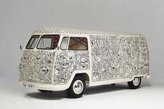 http://www.designfather.com/introducing-the-pullbear-custom-volkswagen-t1-vans/