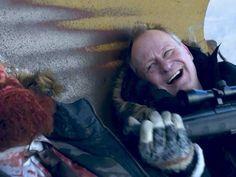 23 janvier 2015 : le cinéma #norvégien à l'honneur à Tournus >> https://www.facebook.com/events/1576812339200816/?ref=3&ref_newsfeed_story_type=regular
