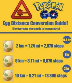 pokemon-go-egg-chart-2