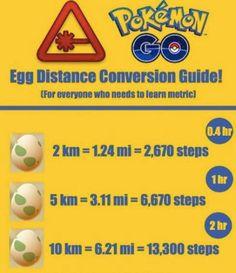 pokemon-go-egg-chart-2. Pokemon Go - Get Pokecoins http://ibourl.com/33ao