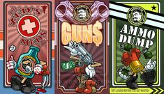 borderlands_2_vending_machines_posters_by_fairlyodd1217-d6oryaq.jpg (600×345)
