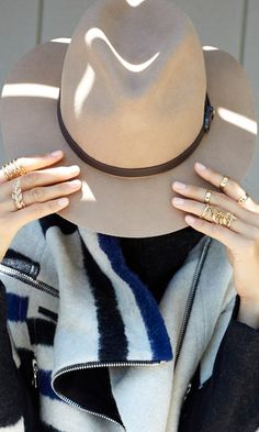Western Inspired Fall Items