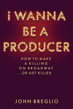 Cover image for I wanna be a producer :