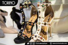ce6a7527a بإمكانكم الآن زيارتنا في جميع فروع #تورينو_مودا في #عمان و #البحرين والتمتع  بتجربة تسوق رائعة مع أجمل تشكيلات الحقائب والأحذية المميزة لدينا.