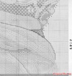 Дневник стежочек : LiveInternet - Российский Сервис Онлайн-Дневников