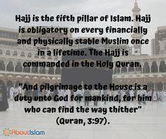 619 Best Hajj & Umrah images in 2019   Islam, Hajj pilgrimage