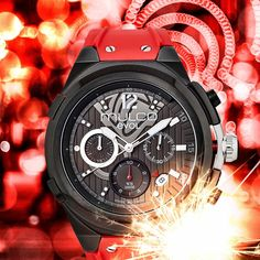 Let MULCO do the trick   Start your New Year with purchase of MULCO  Visit GMT & Co. outlet for 10% off or order online