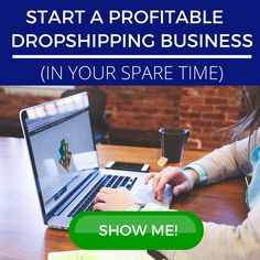 Even if you're not techie, or not into websites, check out this post. This just may spark a great money-generating business idea for you! Today I want to show you how you can use websites lik…