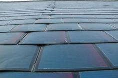 Solar panel shingles for homes. http://www.domestic-solar-panels.info/solar-panel-shingles.html DSC_0134