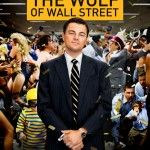 The Wolf of Wall Street Directed by Martin Scorsese. Starring: Leonardo DiCaprio, Jonah Hill, Margot Robbie, Matthew McConaughey,Rob Reiner and Kyle Chandler. Streaming Movies, Hd Movies, Movies Online, Movies And Tv Shows, Watch Movies, Movies Free, Hd Streaming, Film Watch, Movies 2014