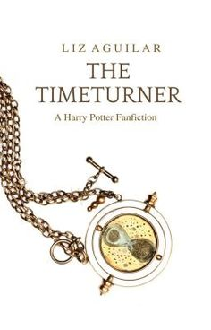 Read The Muggle-born Registration Act from the story THE TIME-TURNER by bbcherrytomato (Liz Aguilar) with 163 reads. Hermione Granger, Draco Malfoy, Mending A Broken Heart, Time Turner, Free Books To Read, Dark Lord, Know The Truth, New School Year, Hogwarts