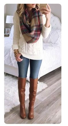 Find More at => http://feedproxy.google.com/~r/amazingoutfits/~3/TrD1zKBMvrU/AmazingOutfits.page