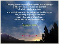 Energy of the Universe