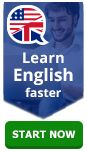 Can - Could - English Grammar