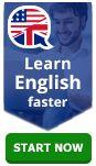 Should - English Grammar