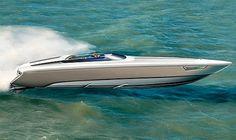 http://www.travelizmo.com/archives/fearless-44-luxury-sport-boat-2008.jpg