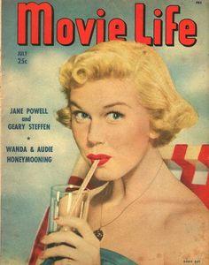 item details: Entire Issuekeywords: Doris Day