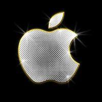 Année 1977: La première publicité TV du groupe Apple? - http://www.applophile.fr/annee-1977-la-premiere-publicite-tv-du-groupe-apple/