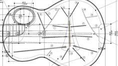 Villa garlopa :: Tema: Construcción de un Ukelele (1/7)