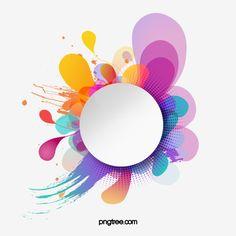 Flower Background Wallpaper, Watercolor Background, Paint Splash, Color Splash, Creative Colour, Creative Art, Abstract Backgrounds, Colorful Backgrounds, Abstract Art