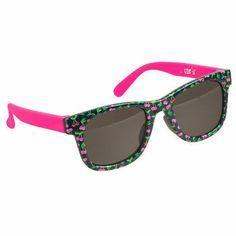 Belinha Kids Importados - Óculos de sol Carter's